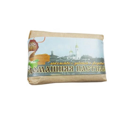 Белевская пастила  «Домашняя», 400 грамм, пергамент