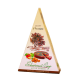 "Яблочный сыр ""Apple Cheese"" с грецким орехом и корицей, 120 грамм"